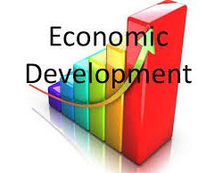 Image result for economic development