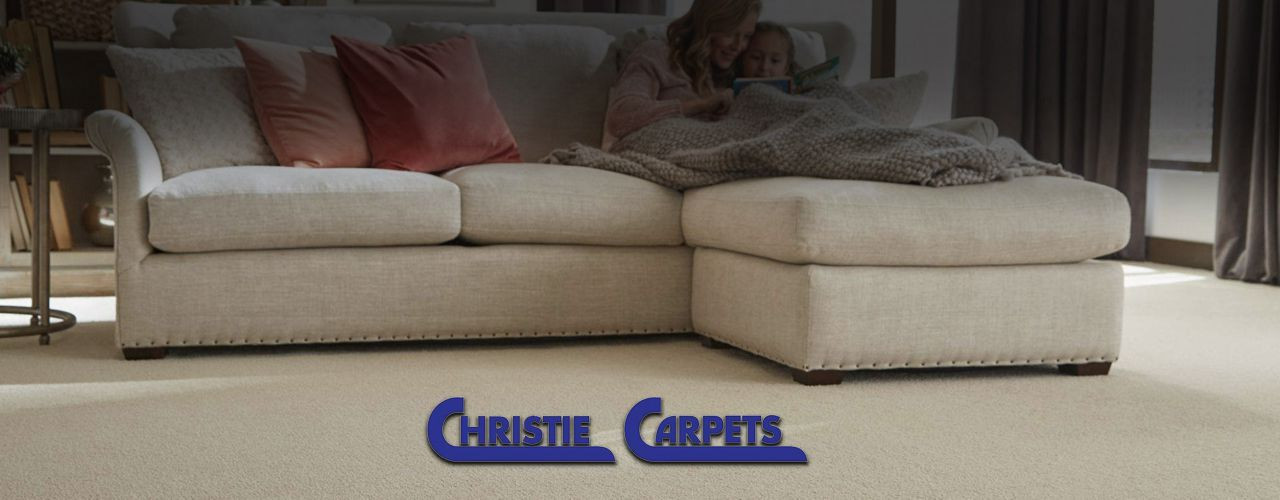 Christie Carpets