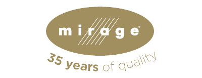 Christie Carpets Mirage