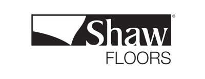 Christie Carpets Shaw Floors