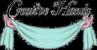 Creative Hands Rochester, NY