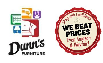 Dunn's Furniture Brockport NY