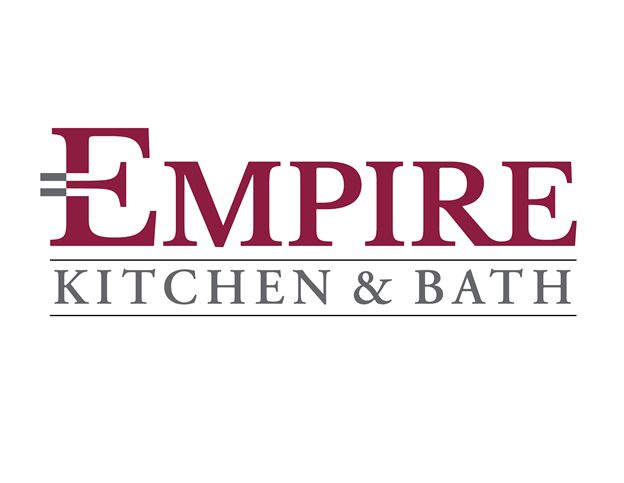 Empire Kitchen and Bath Rochester, NY