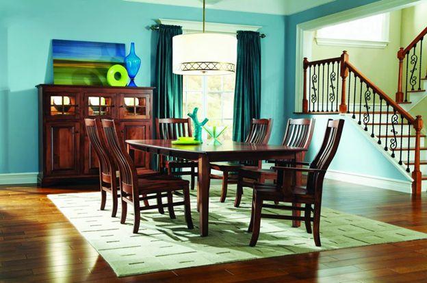 Lynch's Furniture Canandaigua, NY