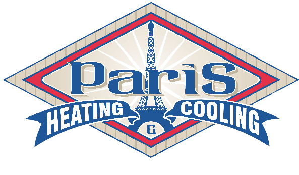Paris Heating and Cooling Rochester, New York