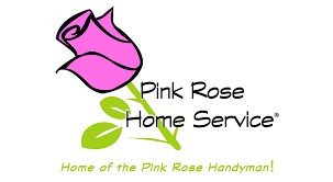 Pink Rose Home Service Rochester New York