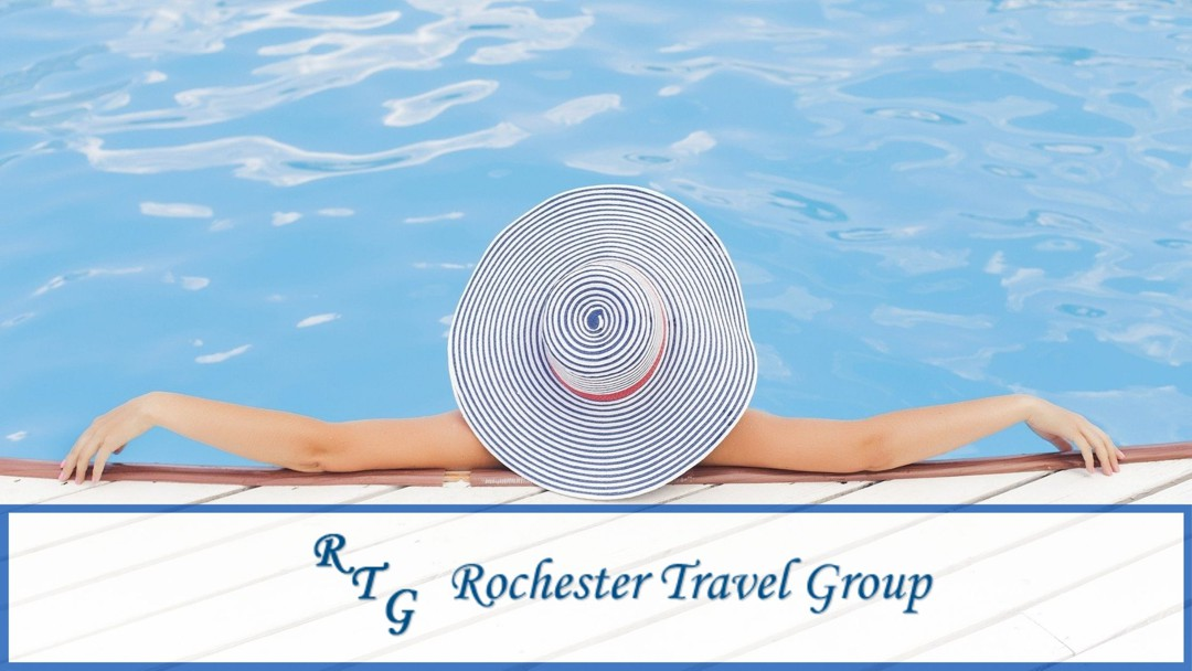 Rochester Travel Group