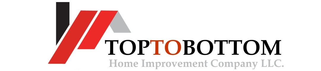 Top to Bottom Home Improvement Rochester