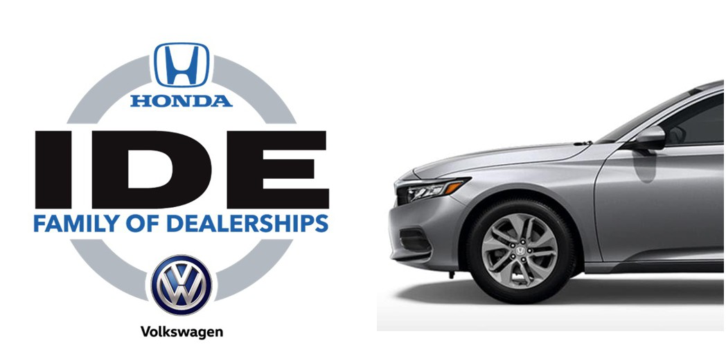 IDE Family of Dealerships