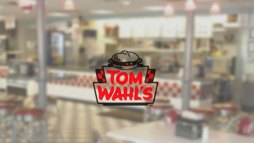 Tom Wahl's The Home of The Wahlburger®