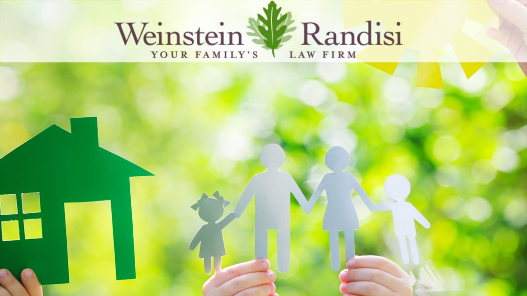 Weinstein and Randisi Family Law