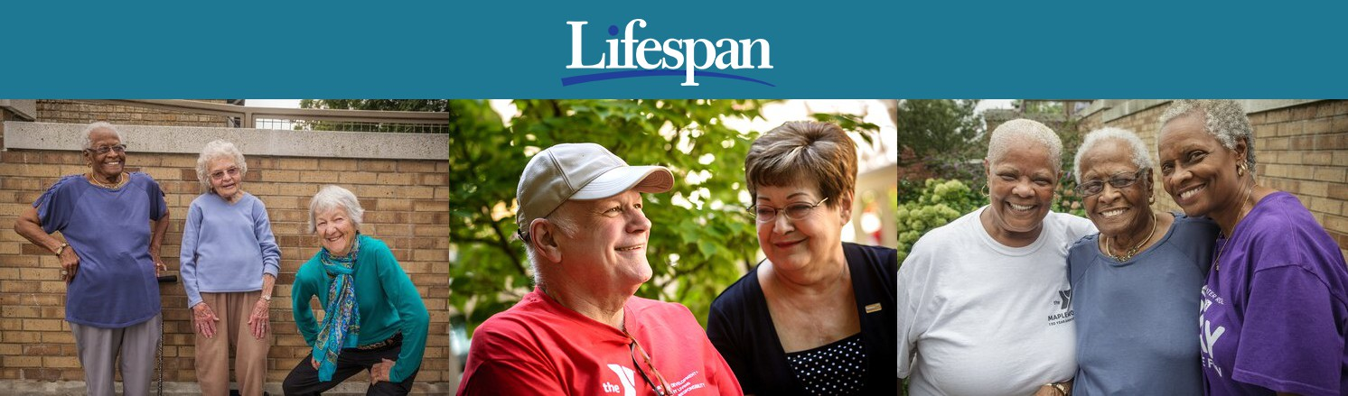 Lifespan Rochester New York