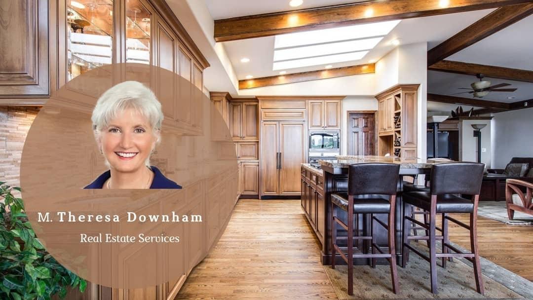 Theresa Downham Rochester New York, Finger Lakes