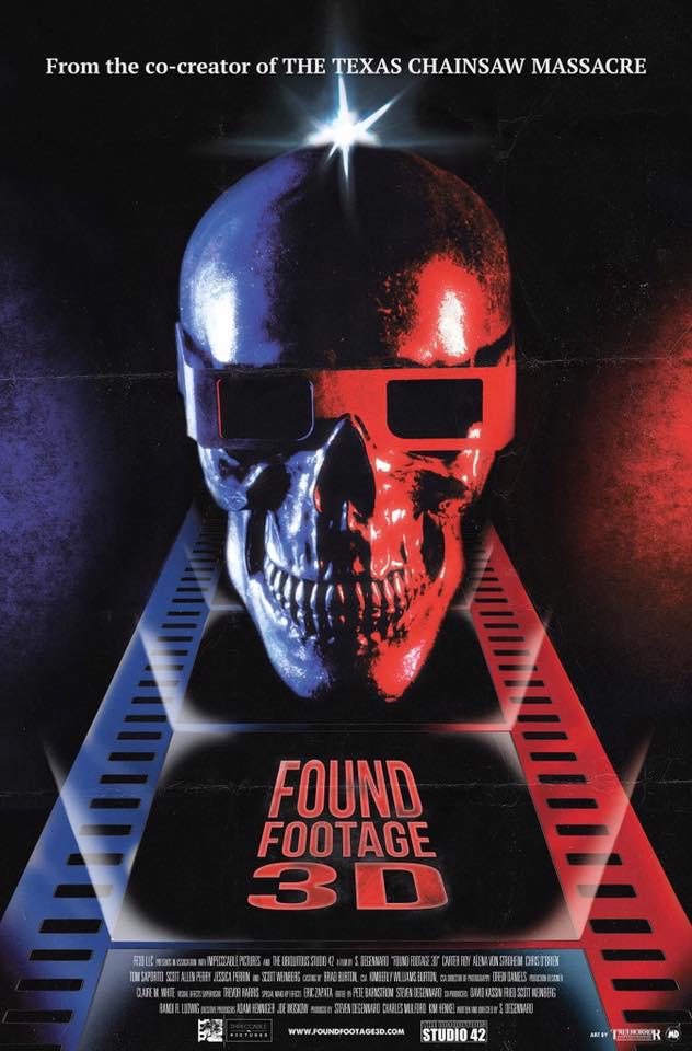 found-footage-3d