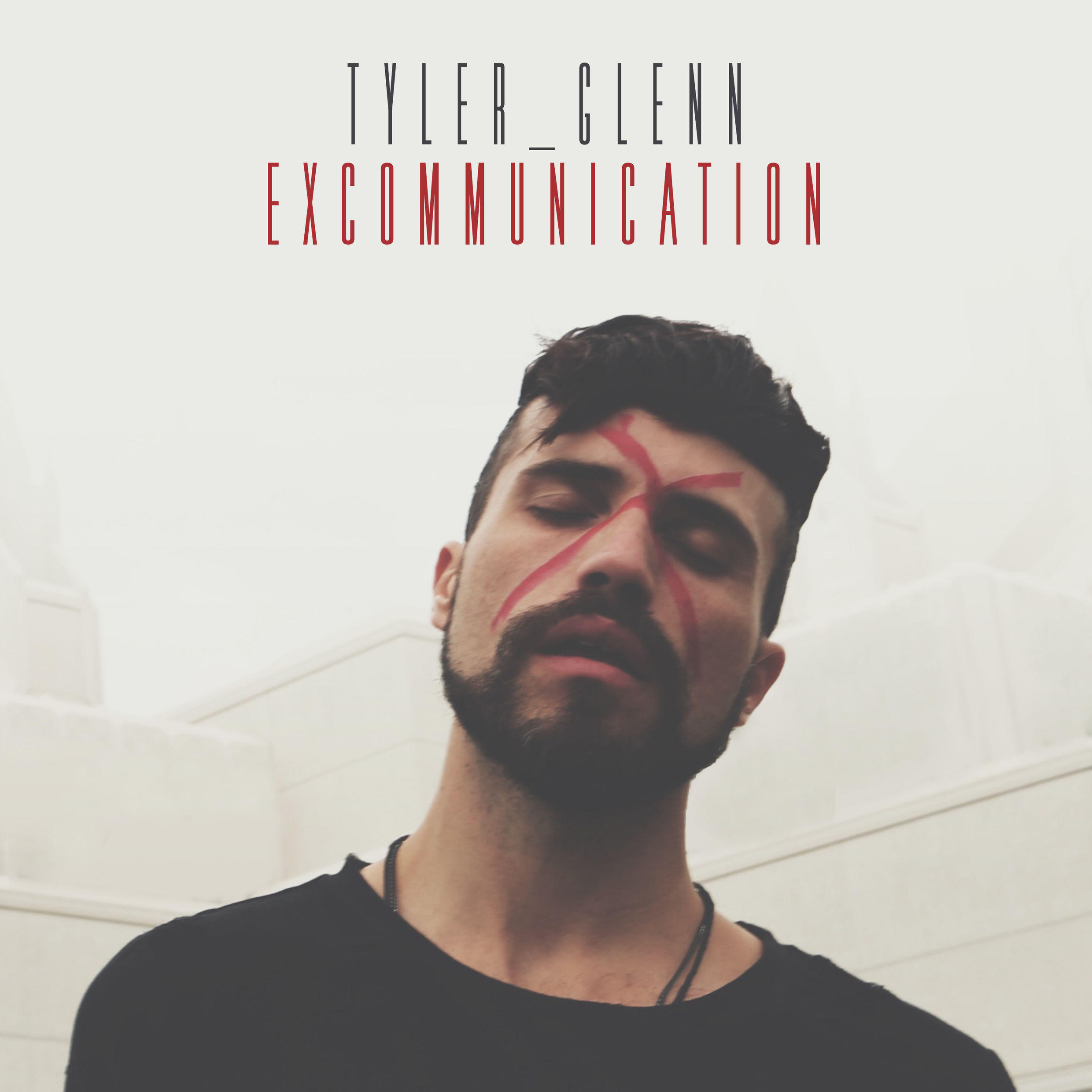 tyler-glenn-excommunication-2016-2480x2480