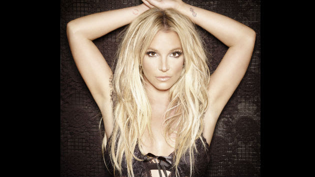 """Britney Spears' """"Piece of Me"""" Vegas residency coming to an ..."""