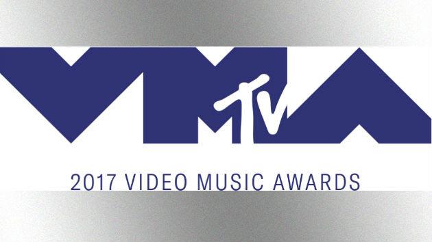 DNCE, Noah Cyrus, Echosmith & more to play MTV VMA Weekend