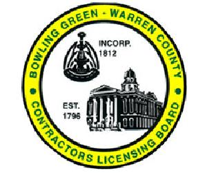 http://www.bgky.org/contractorslicensing