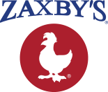 https://www.zaxbys.com/locations/ky/bowling-green/1651-campbell-ln/