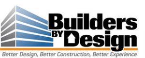 https://www.buildersbydesigncorp.com/