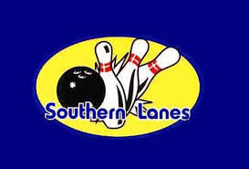 https://southernlanes.com/