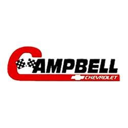 http://www.campbellchevrolet.com/