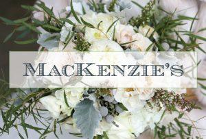 https://mackenziesflowers.com/