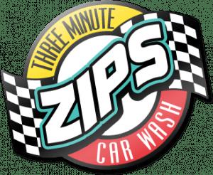 https://www.zipscarwash.com/location-detail/377