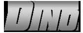 dino_name