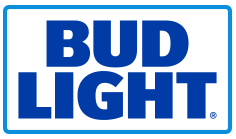 kd17-client-budlight1