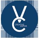kd17-client-creativevapor