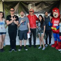 kd17-meetgreet-blink21.jpg