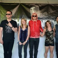 kd17-meetgreet-blink08.jpg