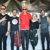 kd17-meetgreet-blink11.jpg