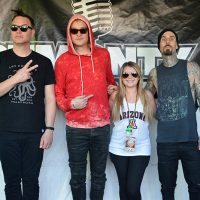 kd17-meetgreet-blink12.jpg