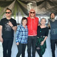 kd17-meetgreet-blink10.jpg