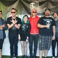 kd17-meetgreet-blink13.jpg