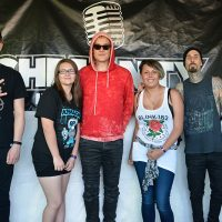 kd17-meetgreet-blink16.jpg
