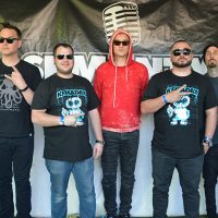 kd17-meetgreet-blink14.jpg