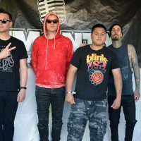 kd17-meetgreet-blink17.jpg