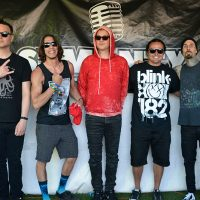 kd17-meetgreet-blink15.jpg