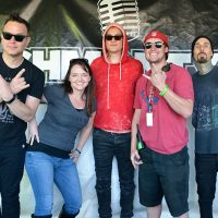 kd17-meetgreet-blink25.jpg