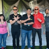 kd17-meetgreet-blink24.jpg