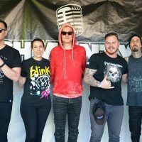 kd17-meetgreet-blink18.jpg