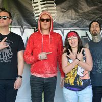 kd17-meetgreet-blink19.jpg