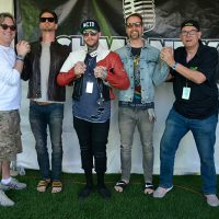 kd17-meetgreet-highly-suspect01.jpg