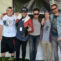kd17-meetgreet-highly-suspect08.jpg