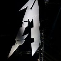 metallica-august-4-2017-22.jpg
