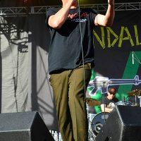 sabroso-band-the-vandals-08.jpg