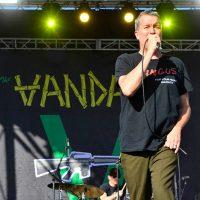 sabroso-band-the-vandals-04.jpg
